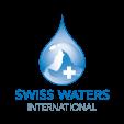 Swiss Waters International Logo