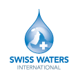 Swiss Waters International Logo